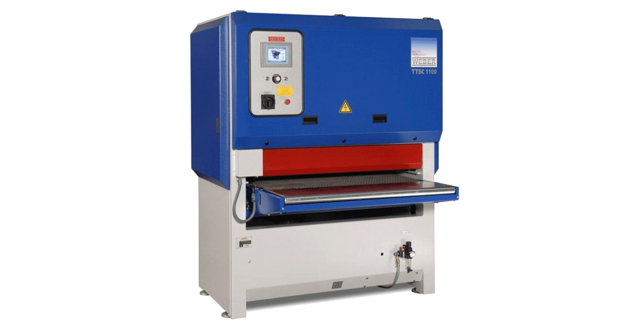 Weber-SchleifmaschinePNG